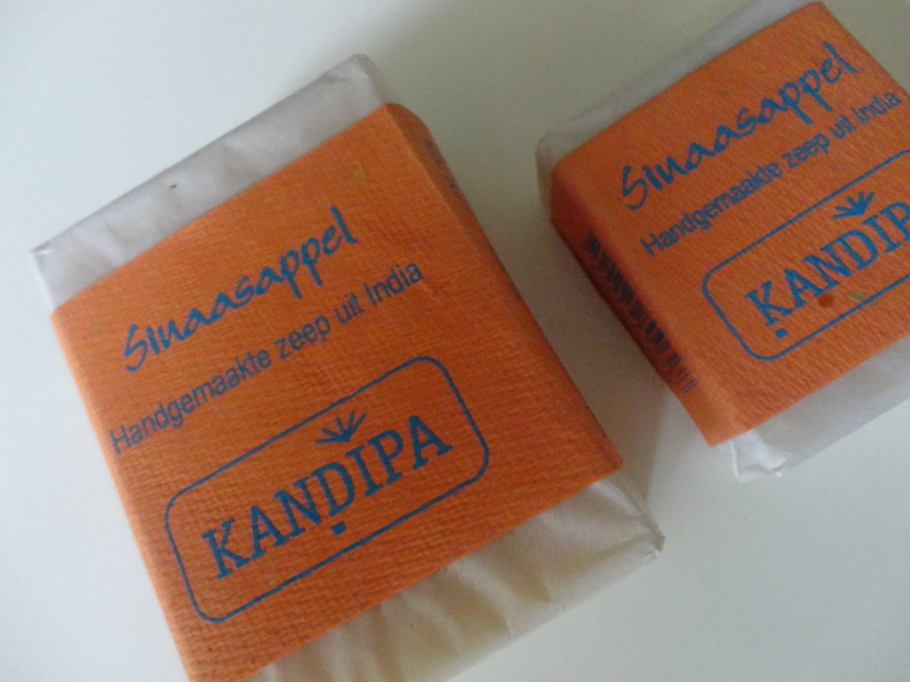 Kandipa