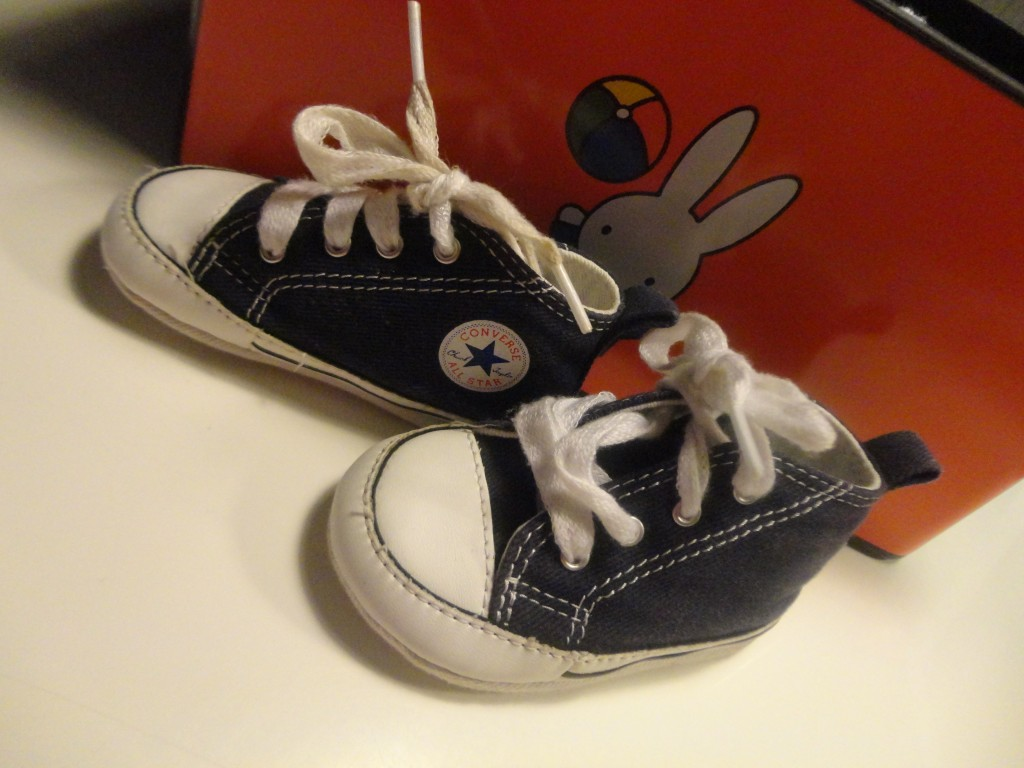 Baby all star