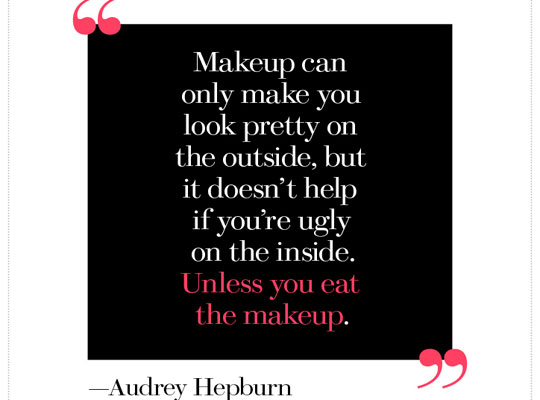 quotes-on-make-up-8