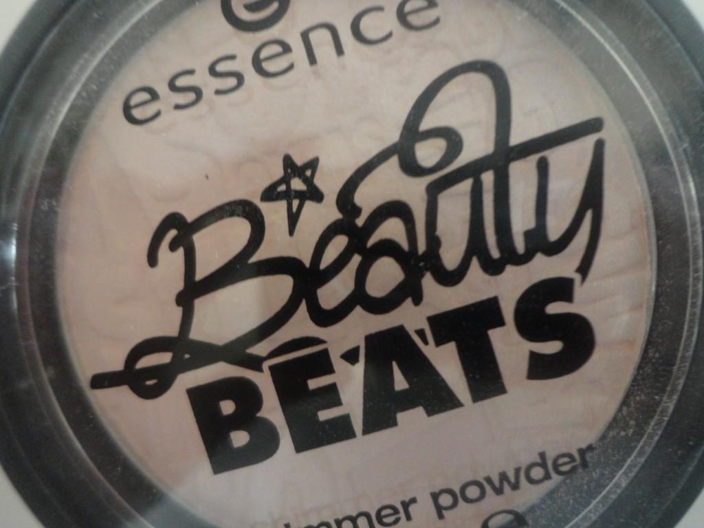 Essence Beauty Beats