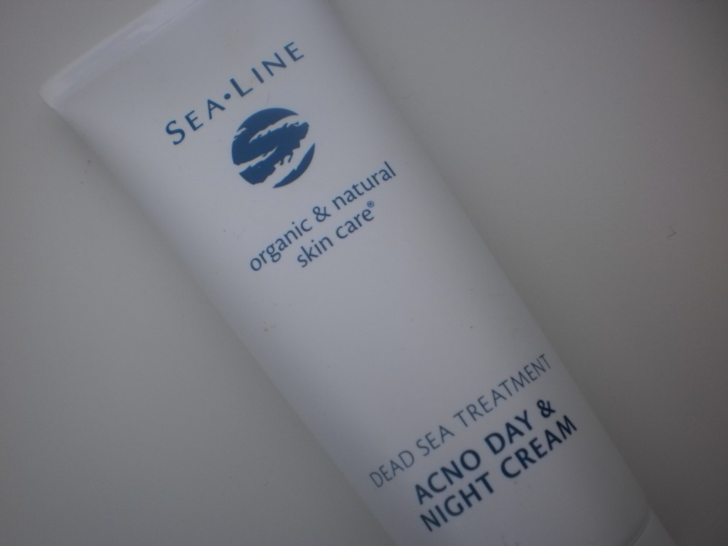 Sea Line Acno