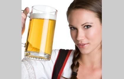 Beauty & Bier