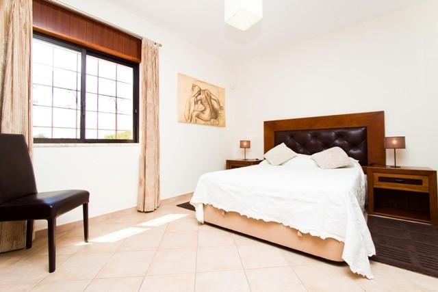 Zomervakantie 2014 portugal twinkelbella - Huis slaapkamer ...