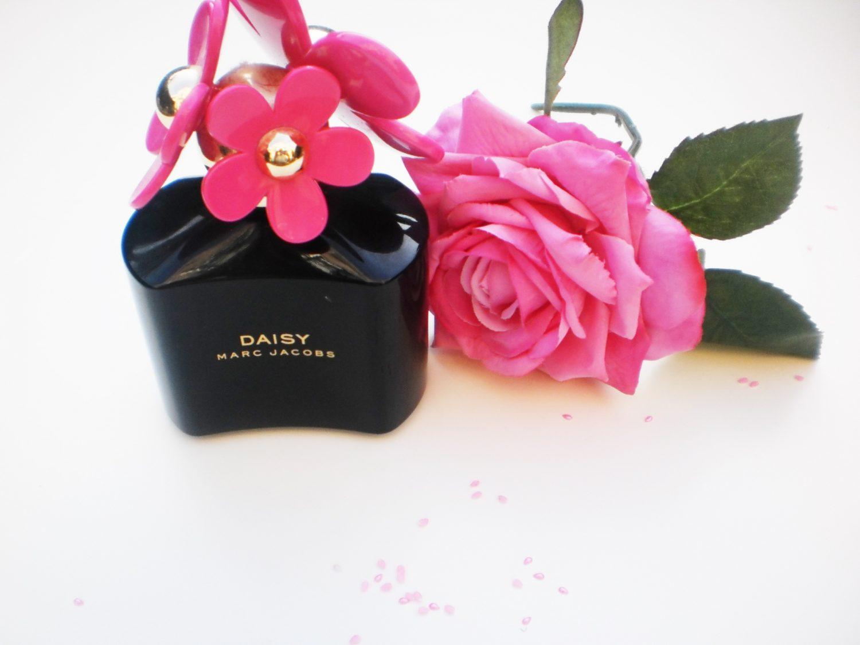Favoriete geur: Marc Jacobs Daisy Hot Pink