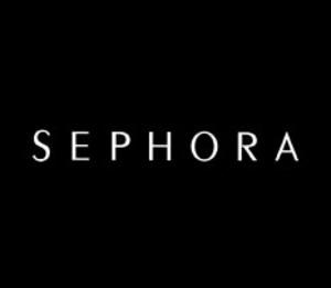 Wishlist Sephora!