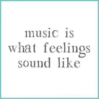 Mamapraat: Muziek