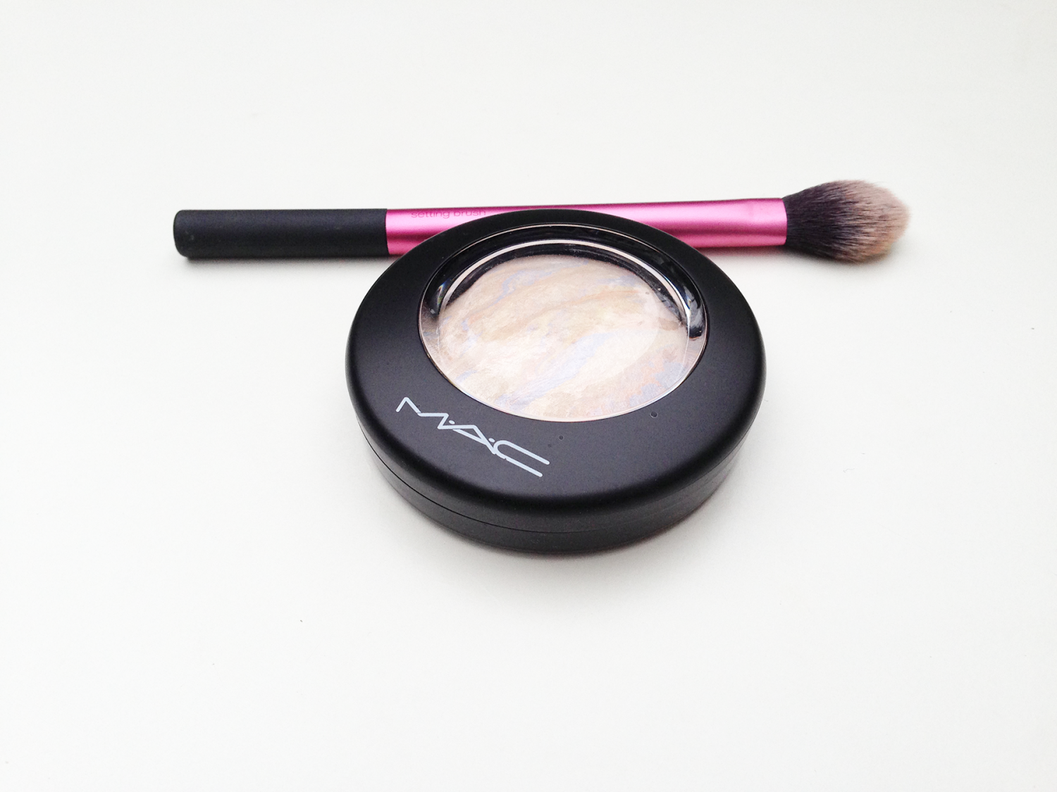 Mac Skinfinish Lightscapade