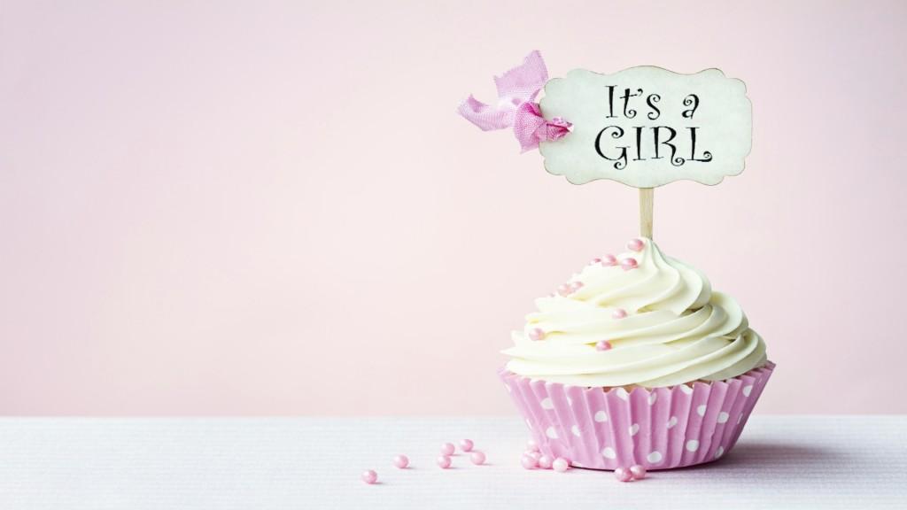 Jongen of een meisje twinkelbella - Twee meisjes en een jongen ...