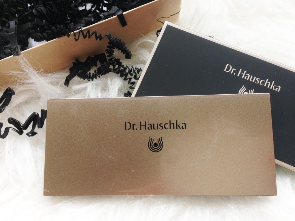 Dr. Hauschka Limited Edition Eyeshadow