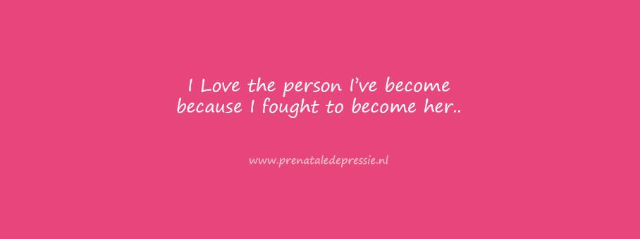 Prenataledepressie.nl