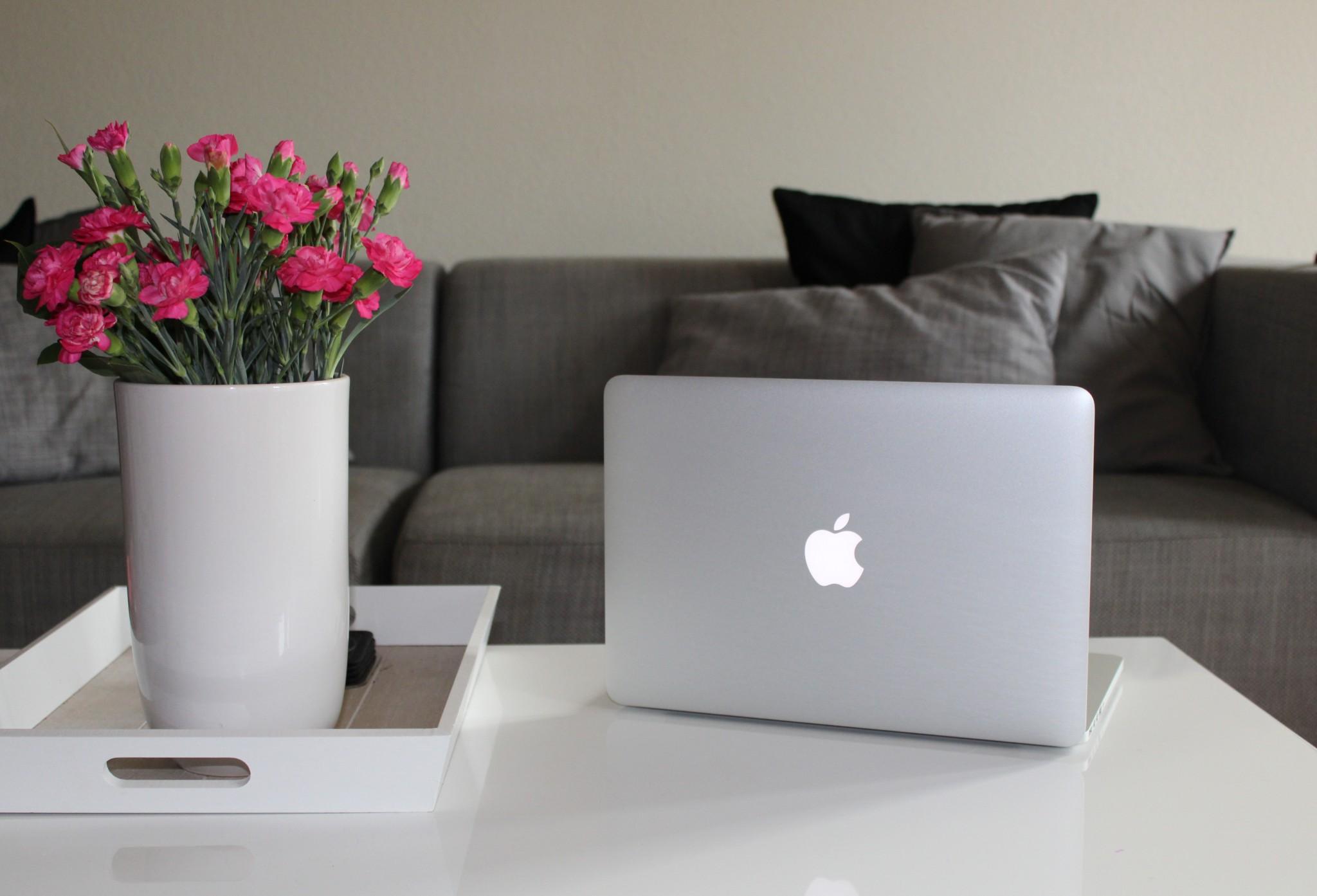 Tips voor succesvol bloggen