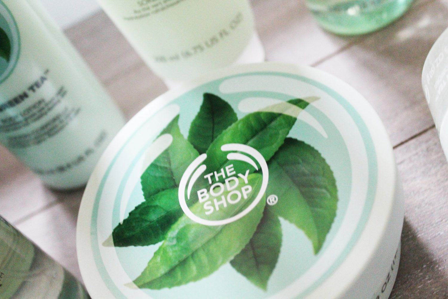 the body shop international sustainable This international entanglement of cosmetic companies might help reunite the  body shop with its sustainable origins this represents a new.