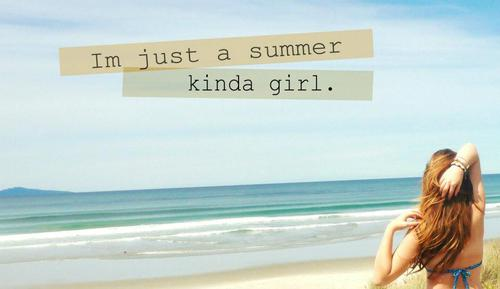 Persoonlijk: de zomer vloog aan mij voorbij