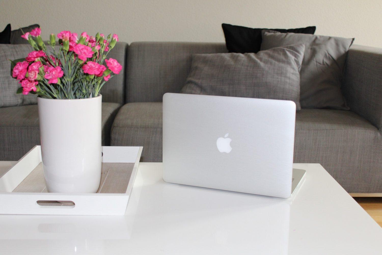 Bloggen tips: meest gestelde vragen