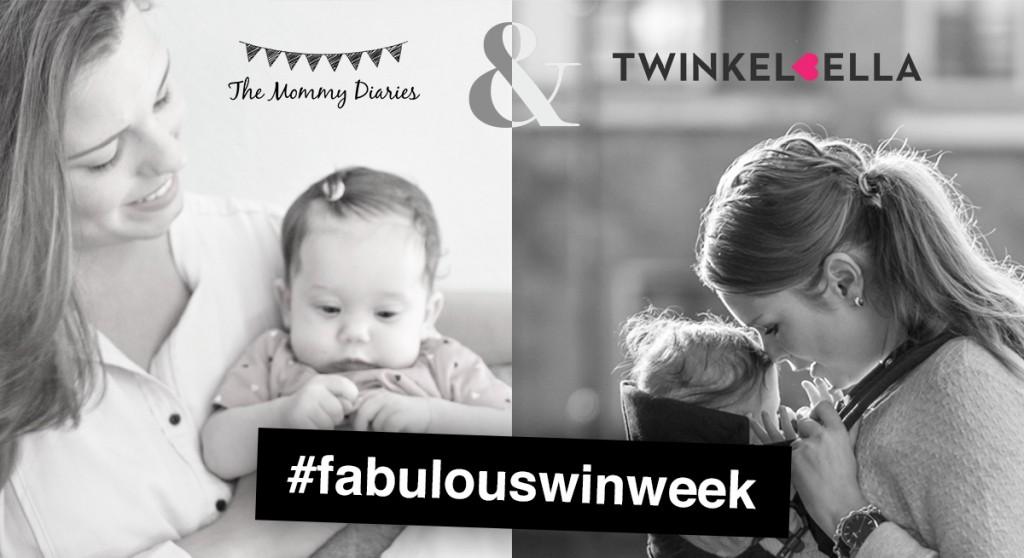 winweek