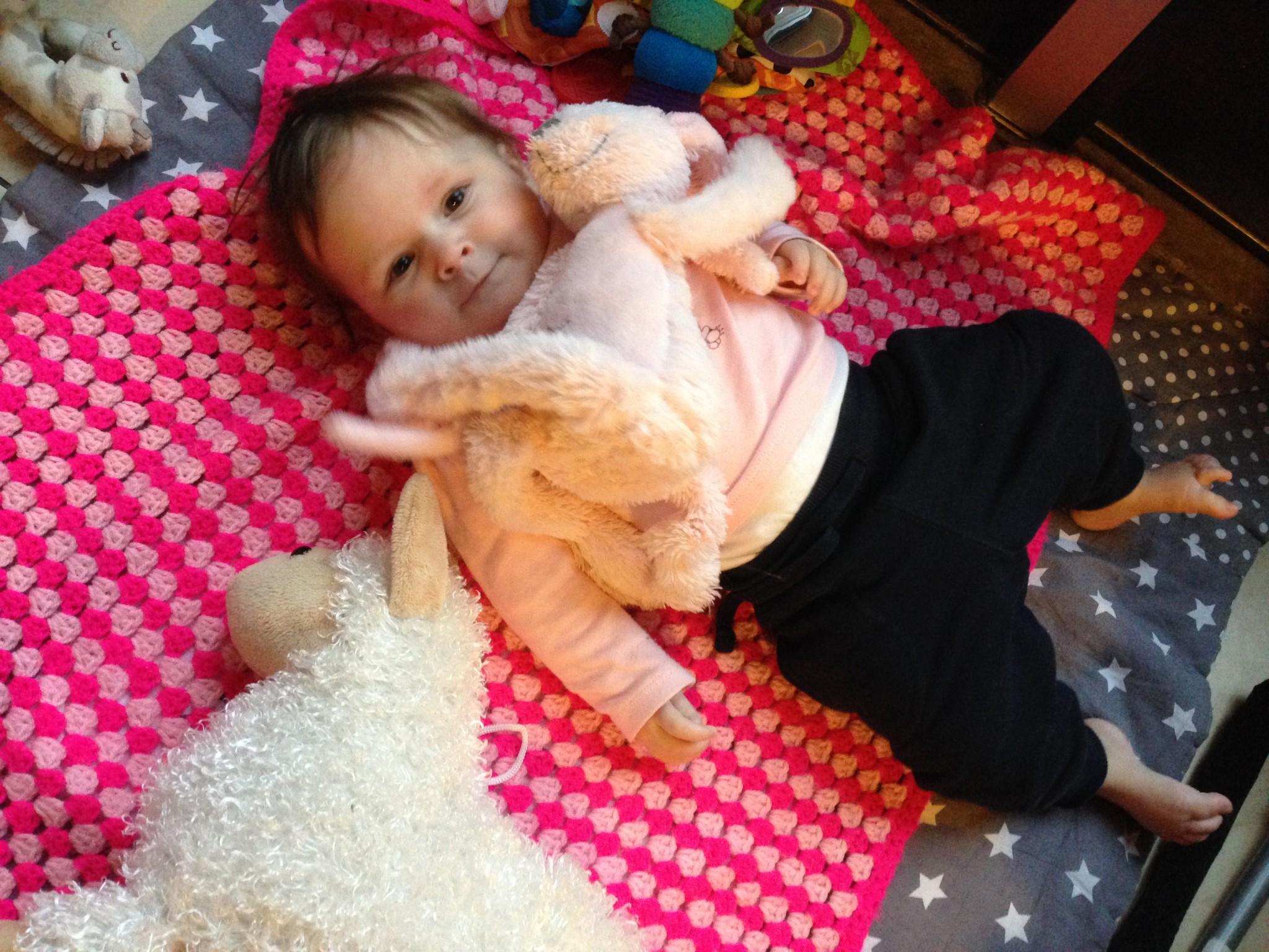 Voordelen van de Babytijd