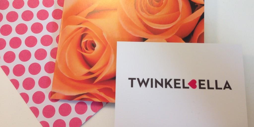 twinkelbella