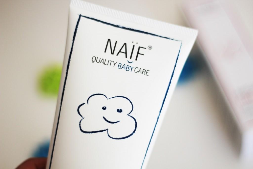 Naïf Babycare