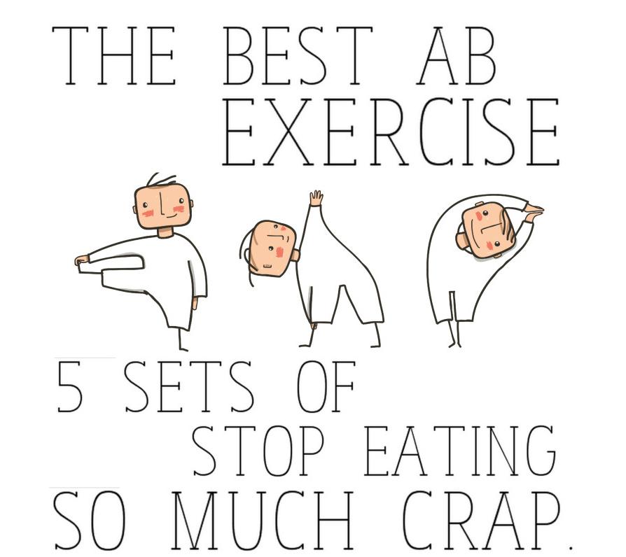 Mijn eerste ervaring met Weightwatchers