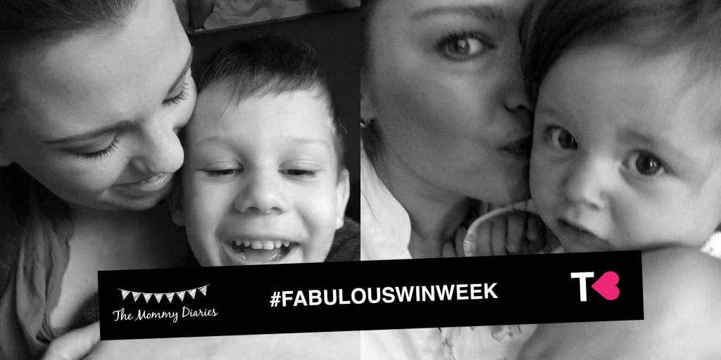 fabulouswinweek