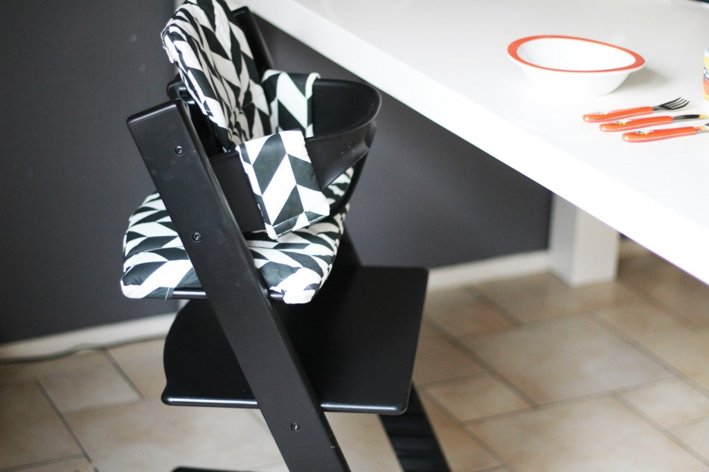 review stokke tripp trapp stoel twinkelbella. Black Bedroom Furniture Sets. Home Design Ideas