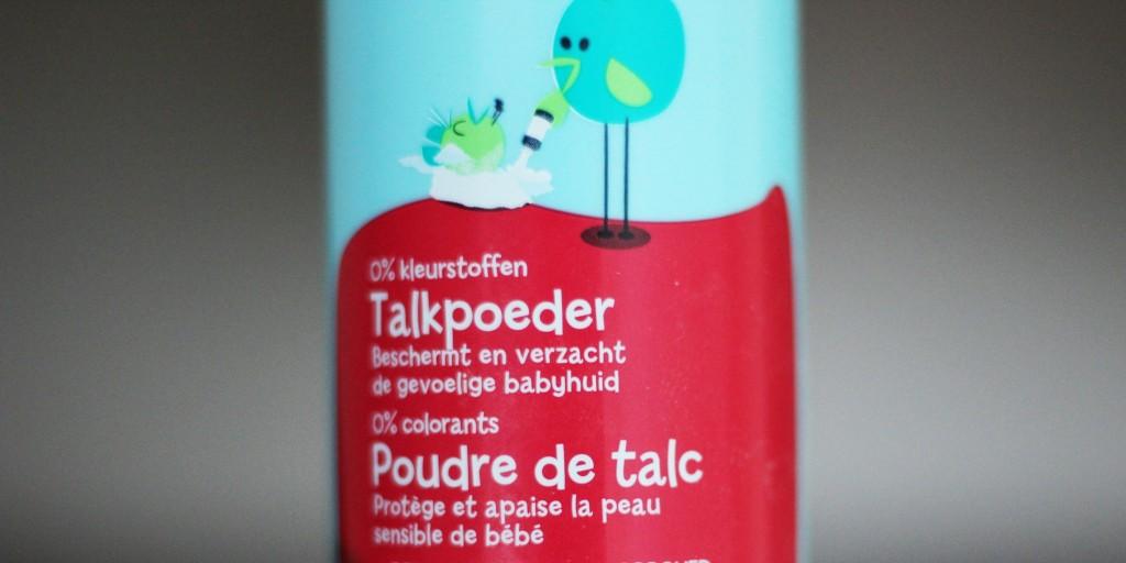 talkpoeder