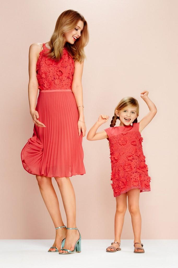 website meisjes outfits