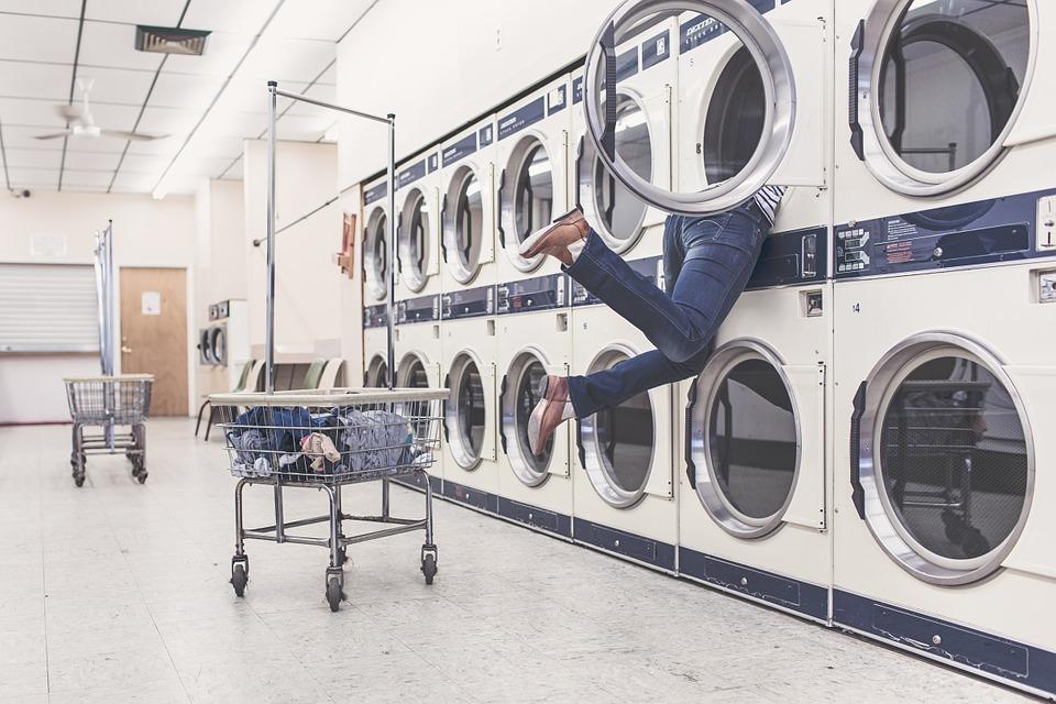 10 beste tips voor het wassen van kleding