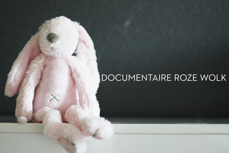 Documentaire Roze Wolk