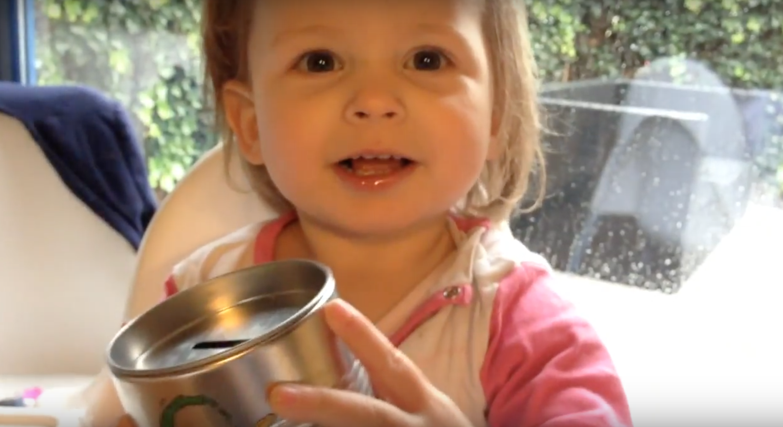 Weekvlog: Herfstvakantie, gezelligheid, speeltuin