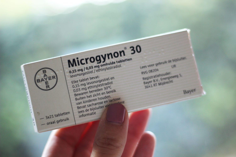 Zwanger worden na de pil: wat je moet weten