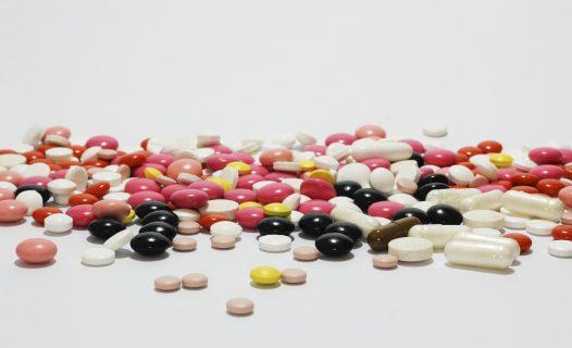 verplichte anticonceptie