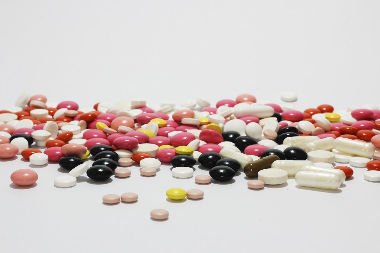 Verplichte anticonceptie voor ouders die geen kinderen mogen krijgen