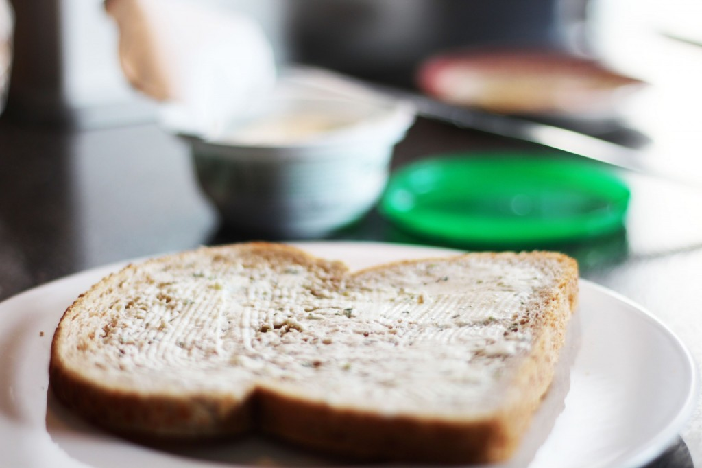 tosti recepten