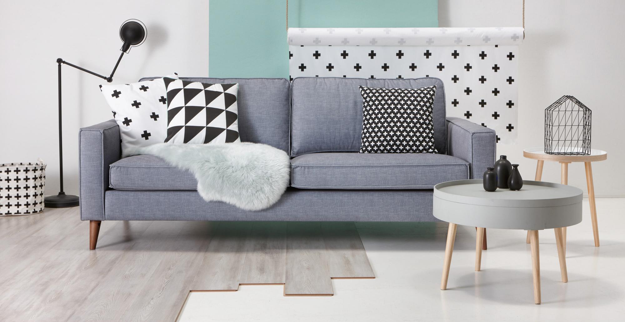 De nieuwste woontrends (woonkamer ideeën) | Twinkelbella