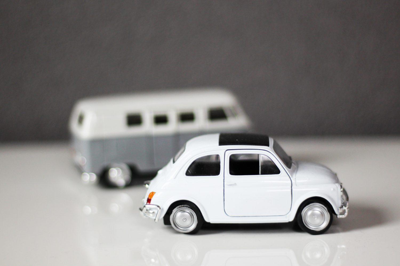 Onze kinderkamers decoratie kinderkamer twinkelbella - Decoratie slaapkamer autos ...