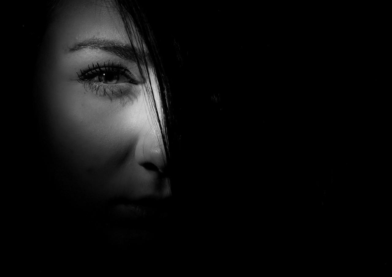 Haaruitval na zwangerschap: schrik en onzekerheid