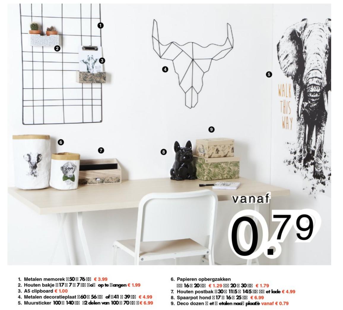 budget wibra kinderkamer accessoires | twinkelbella, Deco ideeën