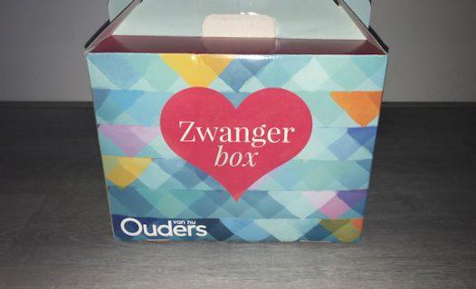 Zwanger Box