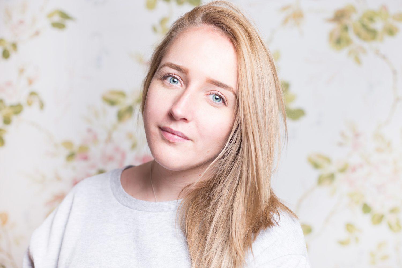 Kirsten haar ex vriend drong aan tot een abortus