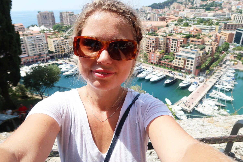 Welcome To My Life! Vakantie vieren in Italië!