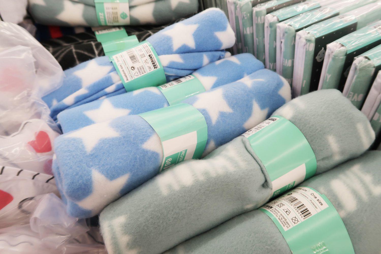Zeeman Baby Collectie