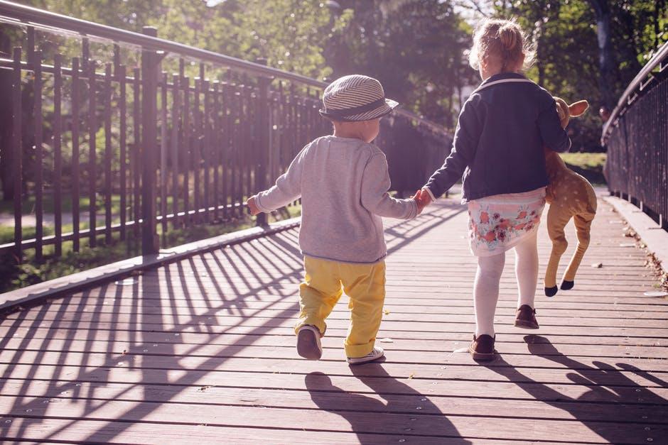 True Life Stories #3 Ongepland zwanger en baby met weinig overlevingskans