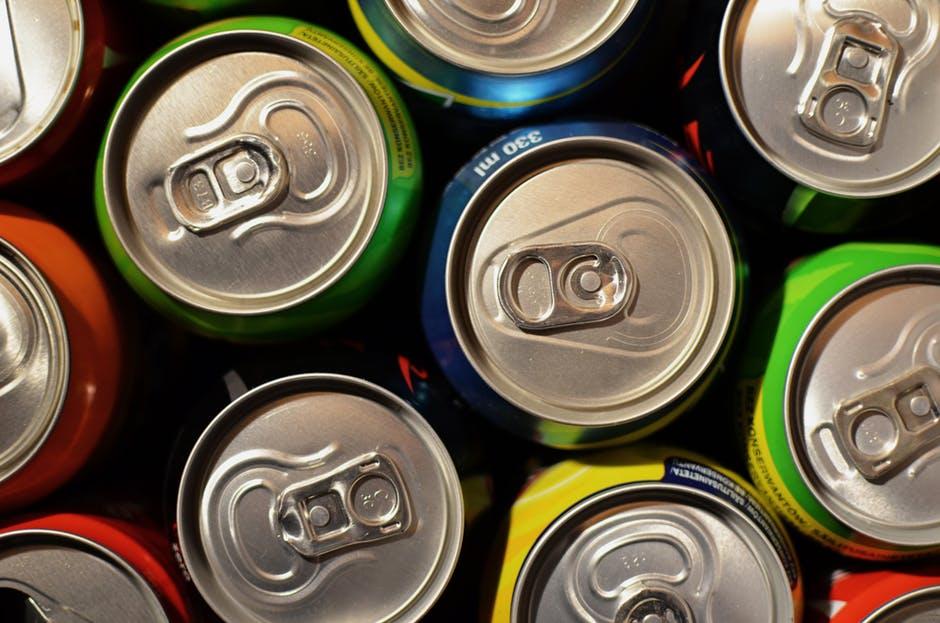 5 TIPS OM KINDEREN MEER WATER TE LATEN DRINKEN
