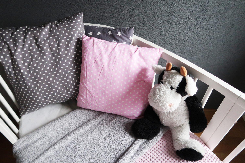 Matras Stokke Sleepi : Brimnes bed ervaring. excellent cheap photo with goedkoop bed frame