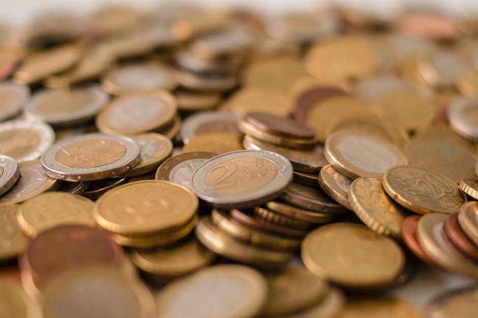 Budget: Kosten waar je als ouder op kan bezuinigen