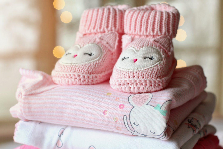Populairste Meisjesnaam Ter Wereld Twinkelbella