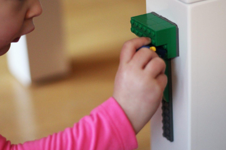 Review Lego Tape Is Het Wat Twinkelbella