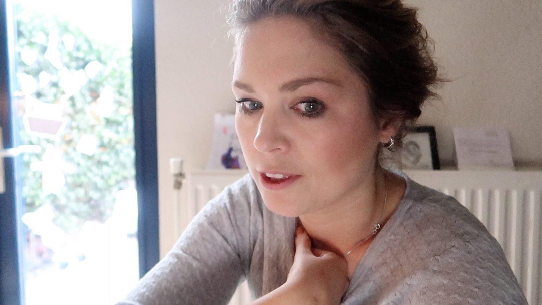 Vlog: Mijn foto op een datingsite en pakketjestijd!