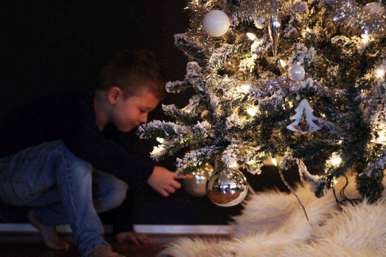 Hoe overleven we kerst dit jaar?